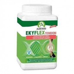 Ekyflex Tendon 1200g