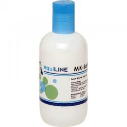 equiLine MK-Salve