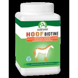 Hoof Biotine