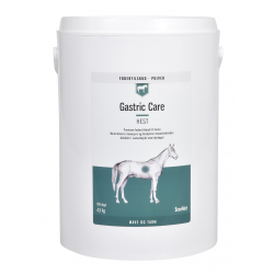 Gastric Care