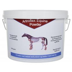 Artroflex Equine Powder