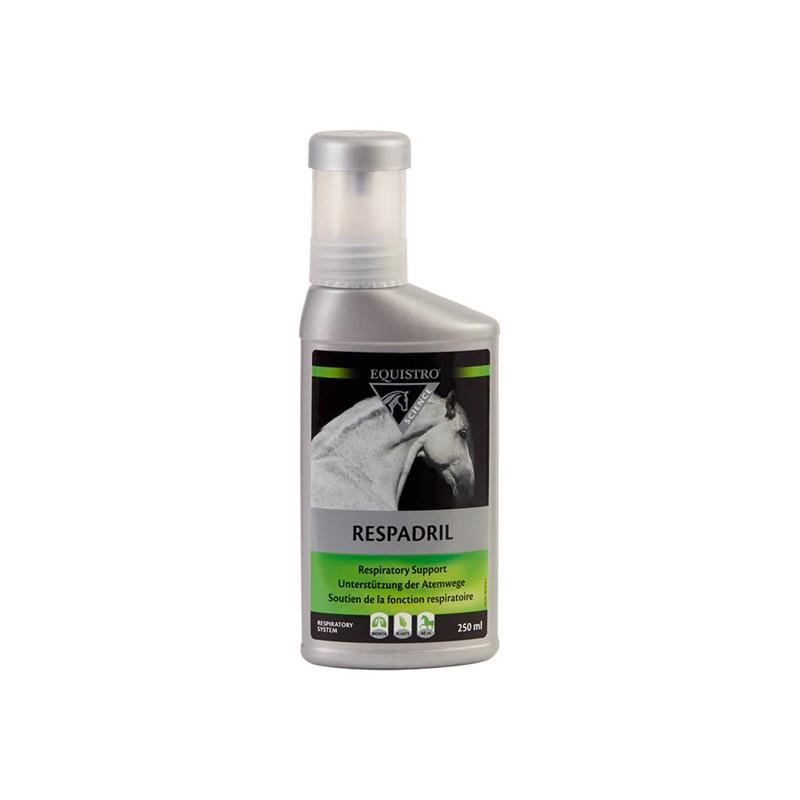 Respadril - Slimløser 250 ml
