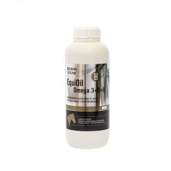 EquiOil Omega 3+6+9 1L (1000 ml)