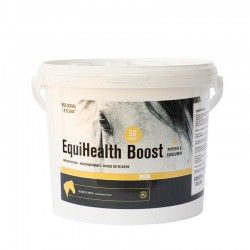 EquiHealth Boost 50 dage