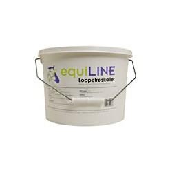 EquiLine Loppefrøskaller
