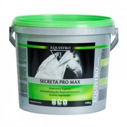 Equistro Secreta Pro Max 2,4 kg